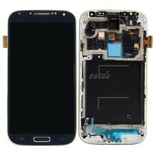 LCD Display Digitizer Touch Screen +Frame JMHG For Samsung Galaxy S4 SIV i9505