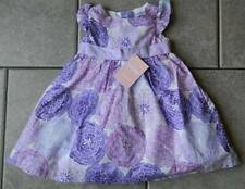Size 6-12 M Dress Gymboree,Tea & Cake Party,Special Occasion dress,NWT,LAST SIZE
