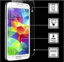 Ultra Slim Premium Real HD Tempered Glass Screen Protector For Samsung Galaxy