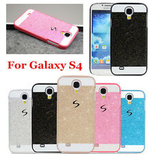 New Luxury Bling Protect Hard Back Case Cover Skin for Samsung Galaxy S4 i9500