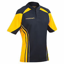 Royal Engineers Kooga Rugby Shirt