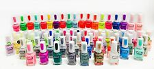 NEW Look COLOR CLUB Nail Polish Variety Variation of Your Choice .5oz/15mL