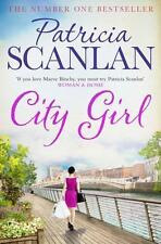 City Girl ' Patricia Scanlan