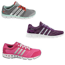 Adidas Climacool Chill Modulate women's sneakers Running shoes Trainers Sport