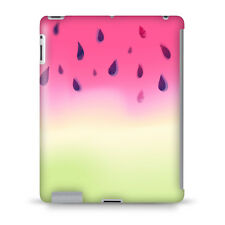 Watermelon Ombre Case - fits iPad Kindle Samsung Galaxy Tab