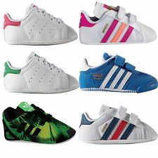 adidas Toddler Shoes Learning to walk Baby Crawling Learn2Walk