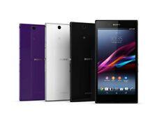 """6.4"""" Sony Xperia Z Ultra C6833 16GB Unlocked 4G Brand Android Smartphone"""