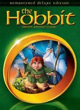THE HOBBIT [USED DVD]
