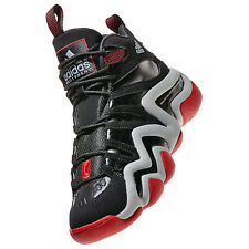 Adidas Crazy 8 Damian Lillard Basketball Shoes Trainers Men's Sports Shoes