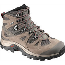 Salomon Discovery W GTX Trekking shoes Outdoor Boots Shoes Size 36 - 36 2/3