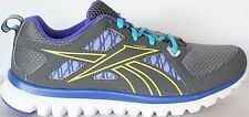 REEBOK SUBLITE ESCAPE MT RUNNING SPORT SHOES CUSHION FUSION CROSS FIT TRAIN