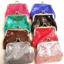 Economic New Girl Wallet Clutch Change Purse Coins Bag Small Pouch Handbags