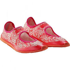 Adidas by Stella McCartney Cicinnurus Ballerinas Shoes Low shoes Pink Ladies