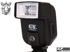 R1 Universal Hot Shoe Camera Electronic Flash for Digital Camera / Film Camera