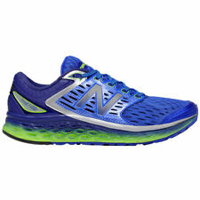 New Balance M1080 Fresh Foam 1080 men's running shoes Training shoes Trainers