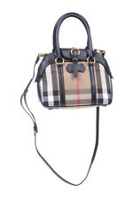 Burberry Bag -15% MADE IN ITALY Donna Beiges 3980830-