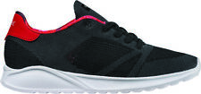Globe Running shoes Sneaker Trainers trainers Avante black AiroLyte Unisex