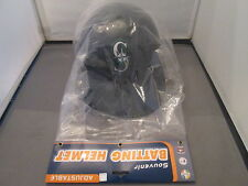 Seattle Mariners Souvenir Batting Helmet Number Decals Included MLB