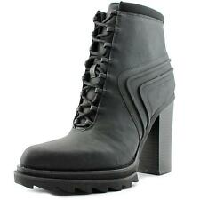 GX by Gwen Stefani Cope Women  Round Toe Synthetic  Bootie