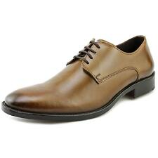 Giorgio Brutini Alton  Men  Plain Toe Leather  Oxford