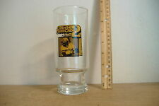 ~PITTSBURGH PIRATES~GLASS~CATCH THE PIRATE CREW~KDKA 2~