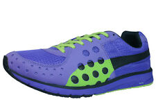Puma Faas 300 Womens Running Sneakers - Shoes - Purple 9517 See Sizes