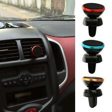 Universal Magnetic Mount Car Dash Mobile Cell Phone Holder Stand for iPhone GPS