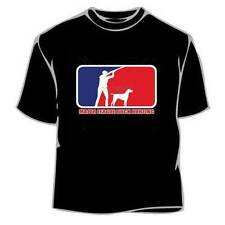 Major League  Duck Hunting Fathers Day Tee Shirt