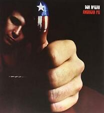 American Pie - Mclean,Don LP