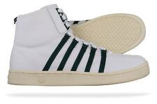 K Swiss The Vintage California Mid Mens Trainers 02503121 All Sizes