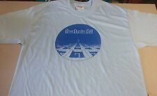 BLUE OYSTER CULT - DEBUT ALBUM T-SHIRT