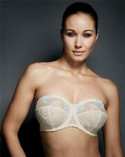 Fantasie Fauve 0053 Bethany Underwired Strapless Multiway Balcony Bra