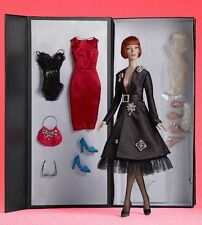 Marley's Mad for Accessories 2014 Dall Tonner Convention Doll NRFB