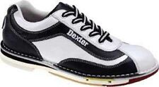Dexter SST 6 LX Womens Leather Bowling Shoes Right Hand SALE Reg $179.99