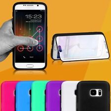 Pouch for Samsung Galaxy Flip Case Touch Cover Protective Cover Case Shell