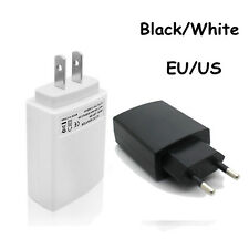 2A USB Wall Charger Travel Power Adapter Fast Charging EU/US Plug For Cell Phone