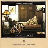 Barbra Streisand  A Collection: Greatest Hits