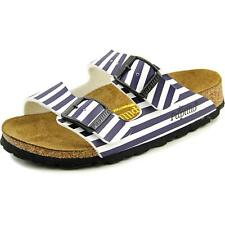 Papillio Arizona  N Open Toe Synthetic  Slides Sandal