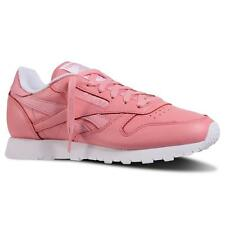 Reebok Classic CL leather spirit shoes sports shoes trainers sneakers