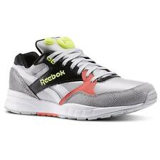 Reebok pump infinity runner GRAP shoes sports shoes trainers sneakers