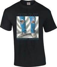 TALL Christian Pray Without Ceasing Religious T-Shirt