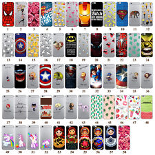 NationalStyle Cellphone Case Cover Skin For iPhone 5/5C/5S/SE/6/6S/6Plus/6S Plus