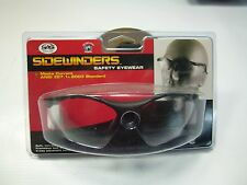 SAS Safety Corp Protective Eyewear Assorted Styles Colors