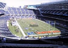 2 Tickets Chicago Bears vs Tennessee Titans 11/27 Soldier Field Section 325