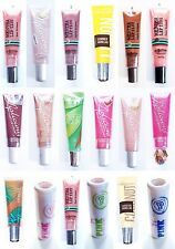 1 HTF Bath & Body Works Bigelow Victoria Secret Tutti Dolci Liplicious Lip Gloss