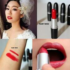 Professional Makeup Lipstick Waterproof Cosmetic Pencil Lipstick 12 Colors  NG