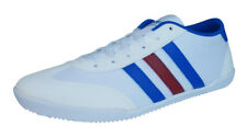 adidas Neo V Trainer VS Mens Sneakers / Shoes - White