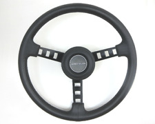 Datsun Competition Steering Wheel Datsun 240Z 260Z 280Z 510 Skyline (40-J4280)