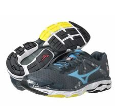 New Women's Mizuno Wave Inspire 10 Running Athletic Shoes Light Weight