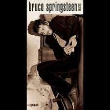 Tracks [Box] by Bruce Springsteen (CD, Nov-1998, 4 Discs, Columbia (USA))